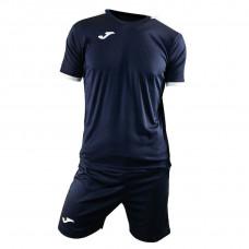 Игровая форма (футболка+шорты) Joma BASIC SET 101459.331