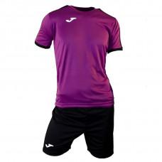 Игровая форма (футболка+шорты) Joma BASIC SET 101459.501