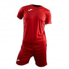 Игровая форма (футболка+шорты) Joma BASIC SET 101459.600