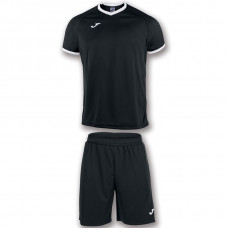 Игровая форма (футболка+шорты) Joma ACADEMY 101097.102
