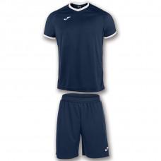 Игровая форма (футболка+шорты) Joma ACADEMY 101097.302