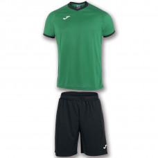 Игровая форма (футболка+шорты) Joma ACADEMY 101097.451