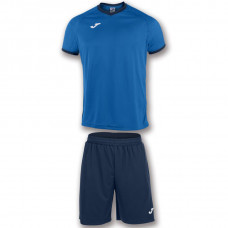 Игровая форма (футболка+шорты) Joma ACADEMY 101097.703