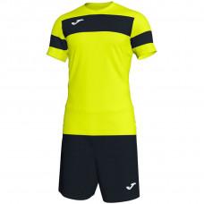 Игровая форма (футболка+шорты) Joma ACADEMY II 101349.203