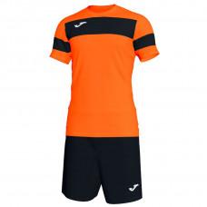 Игровая форма (футболка+шорты) Joma ACADEMY II 101349.801