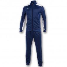Спортивный костюм JOMA ACADEMY 101096.302
