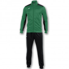 Спортивный костюм JOMA ACADEMY 101096.451