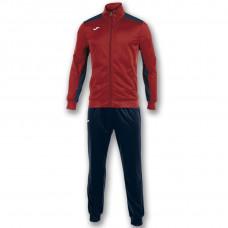 Спортивный костюм JOMA ACADEMY 101096.603