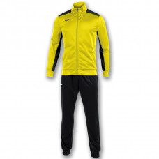 Спортивный костюм JOMA ACADEMY 101096.901