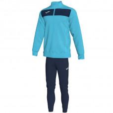Спортивный костюм JOMA ACADEMY II 101352.013