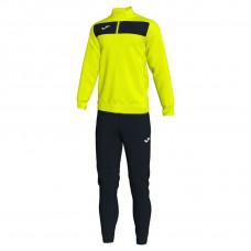 Спортивный костюм JOMA ACADEMY II 101352.061