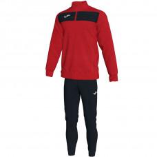 Спортивный костюм JOMA ACADEMY II 101352.601