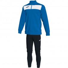 Спортивный костюм JOMA ACADEMY II 101352.702