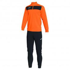 Спортивный костюм JOMA ACADEMY II 101352.801