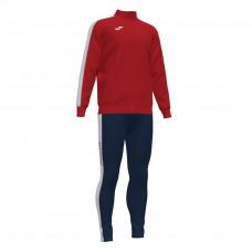 Спортивный костюм JOMA ACADEMY III 101584.603