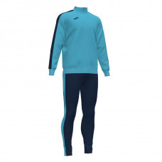Спортивный костюм JOMA ACADEMY III 101584.013