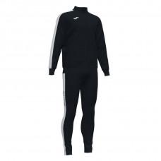 Спортивный костюм JOMA ACADEMY III 101584.100