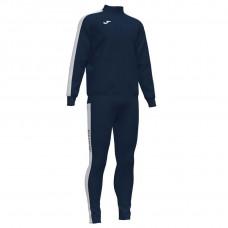 Спортивный костюм JOMA ACADEMY III 101584.331