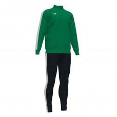 Спортивный костюм JOMA ACADEMY III 101584.451