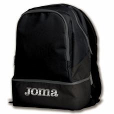 Joma Рюкзак ESTADIO III 400234.100