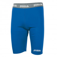 Велосипедки (подтрусники) Joma Warm Fleece 932.113