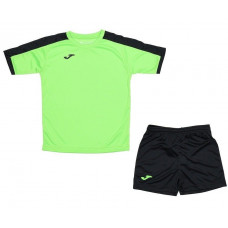 Игровая форма (футболка+шорты) Joma BASIC SET 101459.021