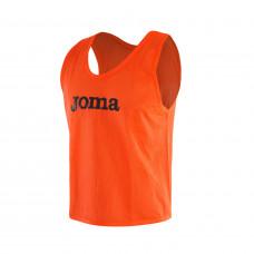 Накидка тренировочная Joma TEAM 905.106