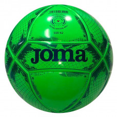 JOMA мяч футзальный HYBRID LNFS 400628.024
