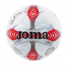 Joma Мяч футбольный EGEO.4