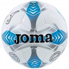 Joma Мяч футбольный EGEO.5