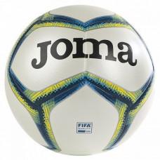 Joma Мяч футбольный GIOCO 400311.700