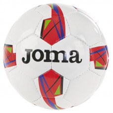 Joma Мяч футзальный GAME.SALA2