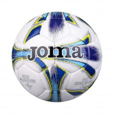 Joma Мяч футбольный DALI BLUE 400083.312.3