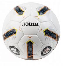 Joma Мяч футбольный FLAME II 400357.108