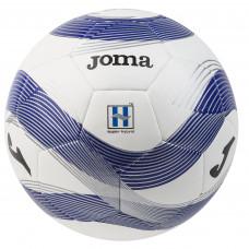 Joma Мяч футбольный SUPER HYBRID 400197.700