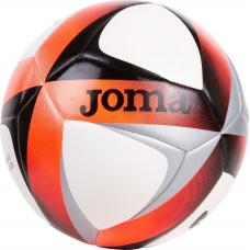 Joma Мяч футбольный VICTORY 400459.219