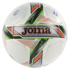 Joma Мяч футзальный GRAFITY 400310.150