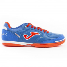 Футзалки Joma TOP FLEX TOPW.904.IN