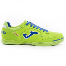 Футзалки Joma TOP FLEX TOPW.911.IN