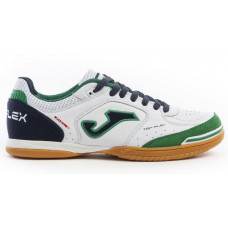 Футзалки Joma TOP FLEX TOPW.932.IN