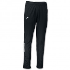 Спортивные брюки JOMA CHAMPION IV 100691.100