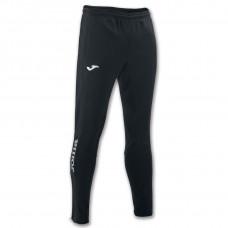 Спортивные брюки JOMA CHAMPION IV 100761.100