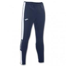 Спортивные брюки JOMA CHAMPION IV 100761.302