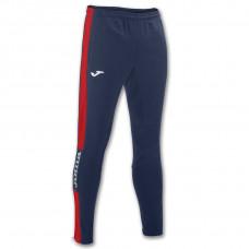 Спортивные брюки JOMA CHAMPION IV 100761.306