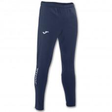 Спортивные брюки JOMA CHAMPION IV 100761.331