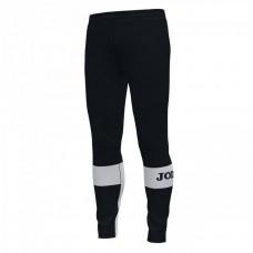 Спортивные брюки JOMA FREEDOM 101577.102