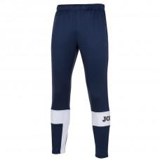 Спортивные брюки JOMA FREEDOM 101577.332