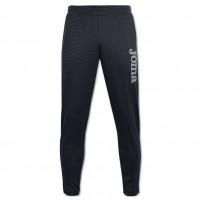Спортивные брюки JOMA GLADIATOR 8011.12.10