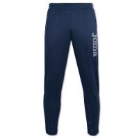 Спортивные брюки JOMA GLADIATOR 8011.12.31