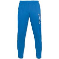 Спортивные брюки JOMA GLADIATOR 8011.12.35